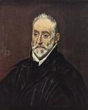 Antonio de Covarrubias