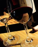 Wine Culture 036