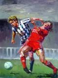Sports 001