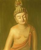 Buddha 011