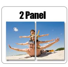 2-panel-icon.jpg