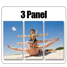 3-panel-icon.jpg