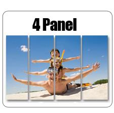 4-panel-icon.jpg