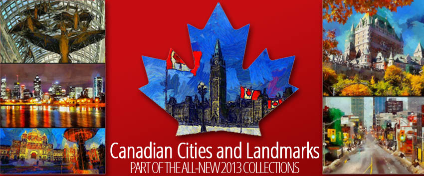 canadian-collection.jpg