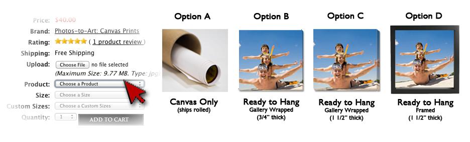 canvas-step-3c-single.jpg