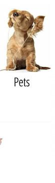 category-pets.jpg