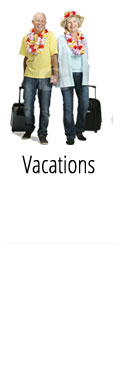 category-vacations.jpg