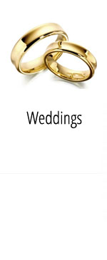 category-weddings.jpg
