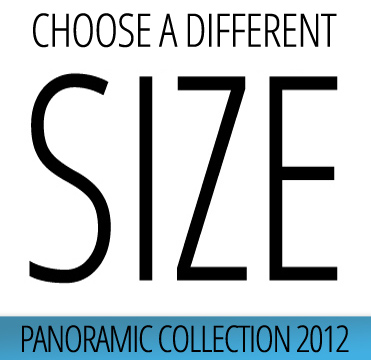 choose-your-size-desc2.jpg