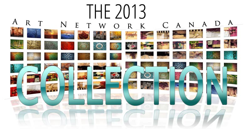 collections-title.jpg