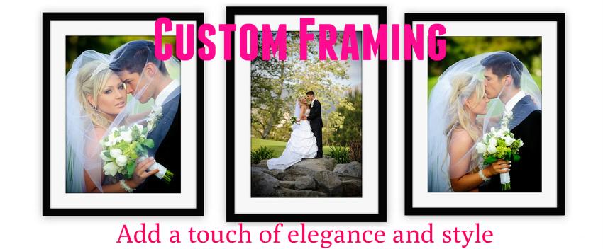 custom-framing.jpg
