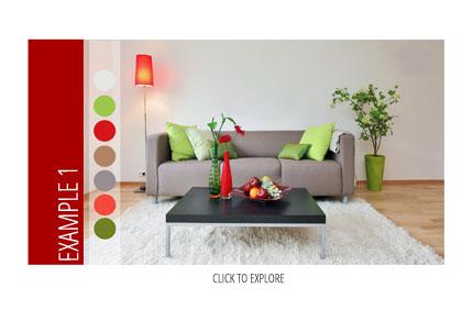decor-room1banner.jpg