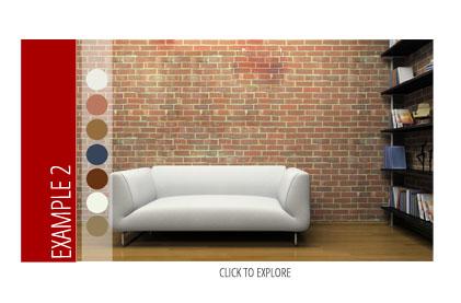 decor-room2banner.jpg