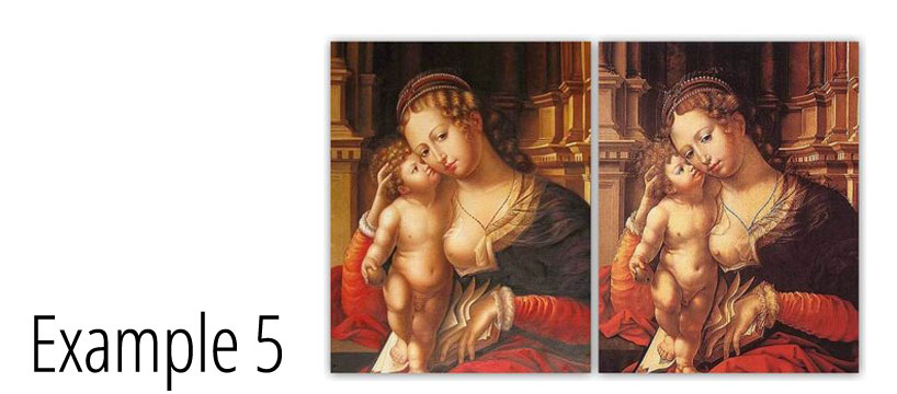 example-5.jpg