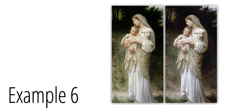 example-6.jpg