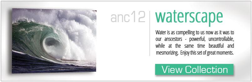 fine-water.jpg