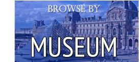 icon-museum.jpg