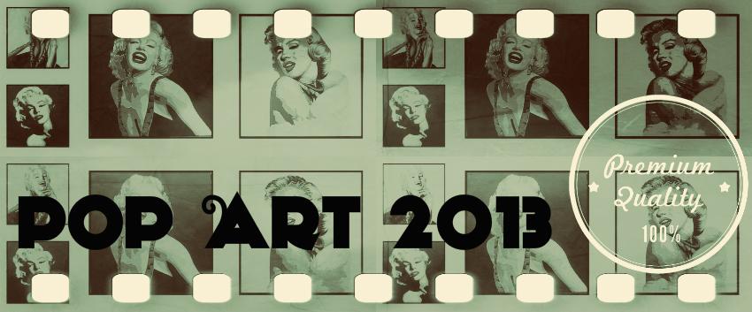 pop-2013.jpg