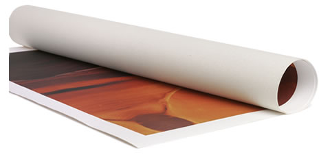 rolled-canvas-print.jpg