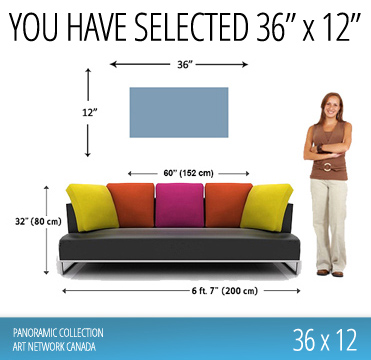 size-reference-12x36-desc.jpg