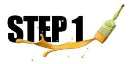 title-step1.jpg