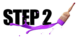 title-step2.jpg