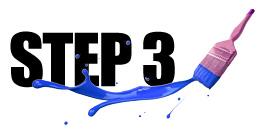 title-step3.jpg