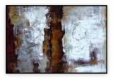 Abstract Collection Vol.3 - G26 - 24x36 inches