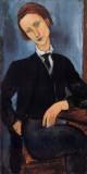 Pierre-Edouard Baranowski