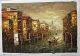 Venice 002