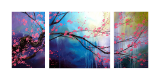 Buytopia-Reduced Multipanel Oil Painting 29