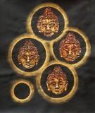 Buddha 025