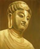 Buddha 018
