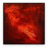 """Abstracts Vol. 2 - 006: 40x40"""""""