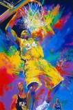 Sports 045