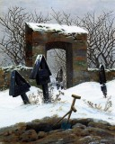 Graveyard under Snow.jpg