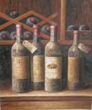 Wine Culture 018