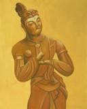 Buddha 012