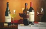 Wine Culture 040
