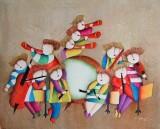 Children 035