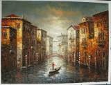 Venice 018