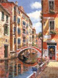 Venice 043