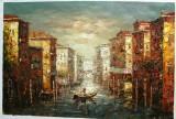 Venice 035