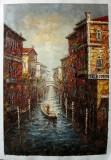 Venice 031