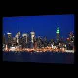 Manhattan 11