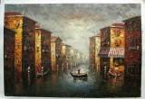 Venice 029