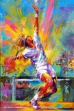 Sports 011